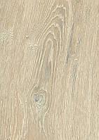 Ламинат - Krono Original - Super Natural Classic - Дуб Колорадо 5543