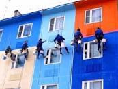 Ремонт фасадов в Одессе и Одесской Области. 0675594580