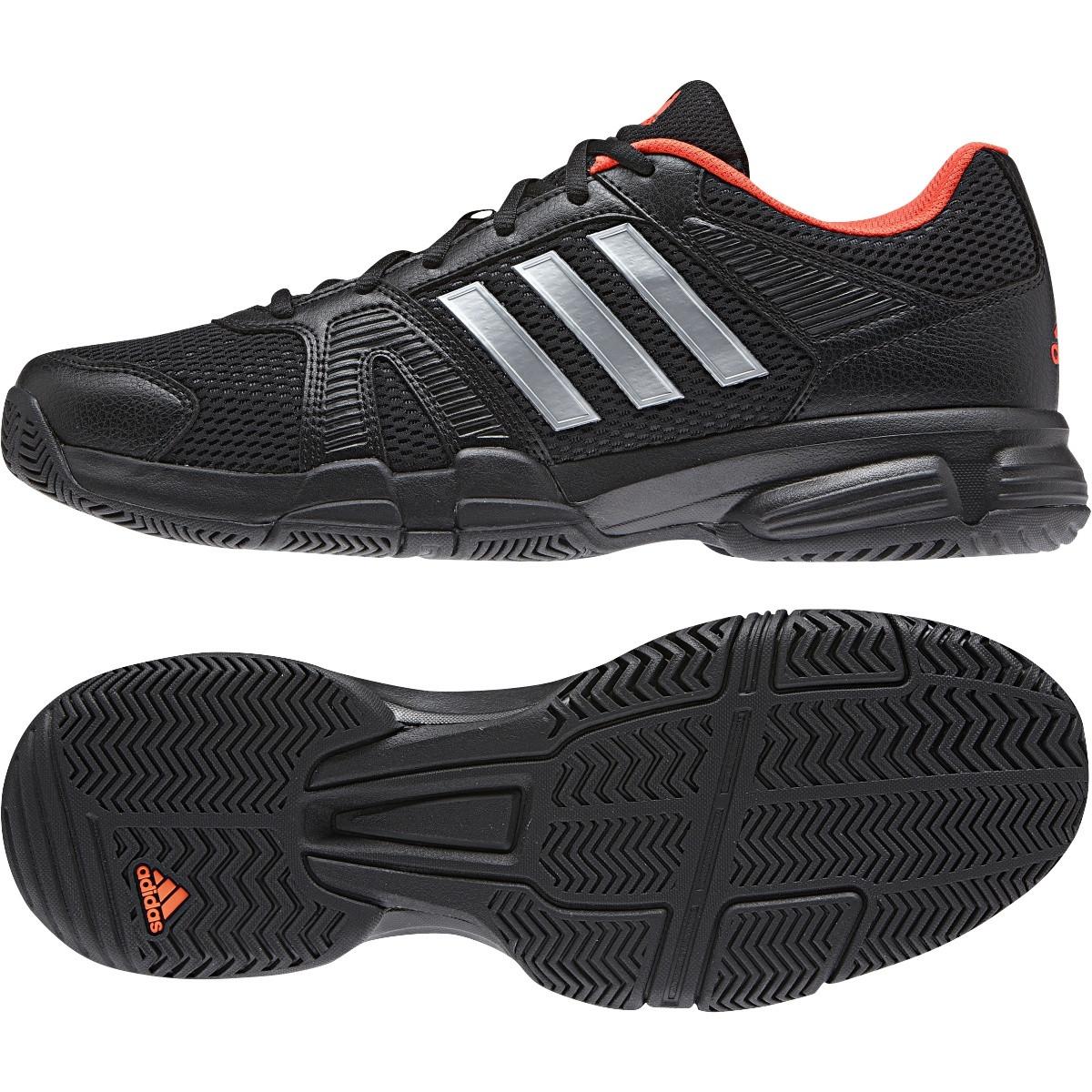 Adidas D18039