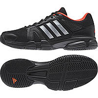 Adidas D18039, фото 1