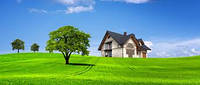 Оценка недвижимости и земли для продажи