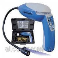 Ультрафиолетовый детектор утечек UVMC-53450-220