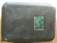 Пускатель электромагнитный ПМЕ 021 380В, фото 1