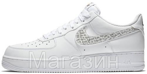 840a593a Купить Nike в Киеве и Украине недорого - Страница 5