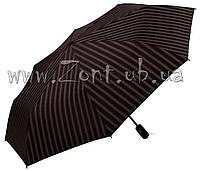 Мужской зонт Три Слона Полоска , купол 116 см ( полный автомат) , арт.901-2