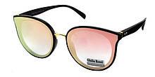 Женские очки солнцезащитные мода 2019 Giulia Rossi