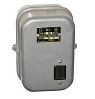 Пускатель электромагнитный ПМЕ 022 220В, фото 1