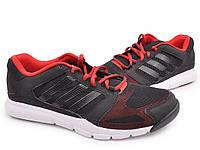 Adidas M25639, фото 1