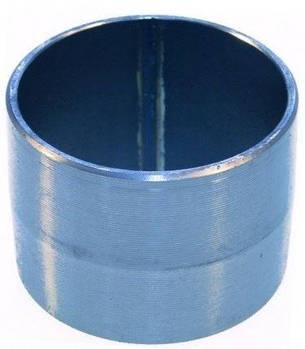 Ниппель d=56 мм для Viadrus U22