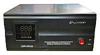 Luxeon LDR-500VA (350Вт)