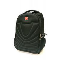 Рюкзак Swissgear Свисгир 8861