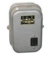 Пускатель электромагнитный ПМЕ 022 380В, фото 1