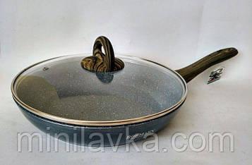 Сковорода Bohmann BH 1006-24 MRB