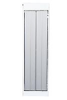 Электрический обогреватель потолочный ЭМТП 2000/220, фото 1