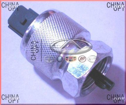 Датчик скорости, 4x4, Great Wall Safe [G5], 3820111-D07, Aftermarket