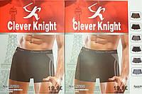 "Мужские трусы""Славa Cliver Knight""бамбук"