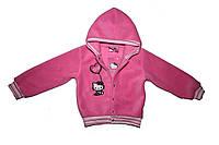 Куртка детская Hello kitty
