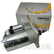 Стартер АТЭ-1 ВАЗ 2108 - 2109, ВАЗ 2113 - 2115, Самара