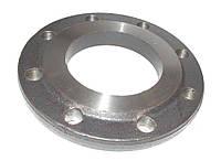 Фланец стальной плоский Ду10 Ру6 ГОСТ 12820-80