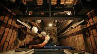 Техническое обслуживание, ремонт лифтов и их аварийное обслуживание