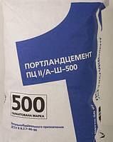 Цемент Николаев М - 500