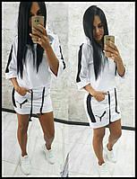 Платье  женское  Рита  Реплика, фото 1
