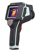 Тепловизор DT-9885