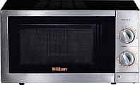 Микроволновая печь HILTON HMW-202