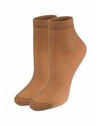 Капроновые, гипюровые носки