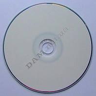 DVD болванка цена