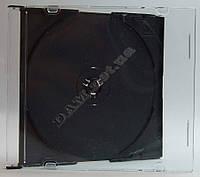 Slim box cd