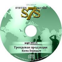 Печать на dvd