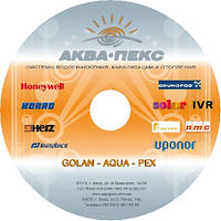 Дубликация на cd