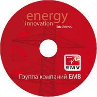 Репликация CD  дисков Киев