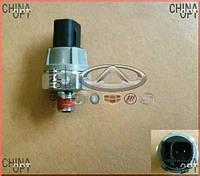 Датчик давления масла, 4D20, Great Wall Wingle 5 [2.0D, с 2010г.], 1002800-ED01, Original parts