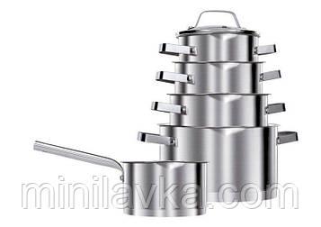Набор посуды МРМ MGK-11 — 10 пр