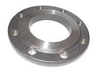 Фланец стальной плоский Ду20 Ру6 ГОСТ 12820-80