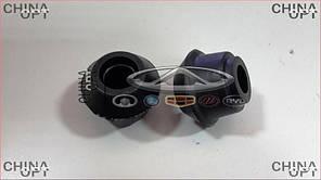 Втулка в передний рычаг, ромашка, Chery QQ [S11, 0.8], S11-2906015, Japan Cars