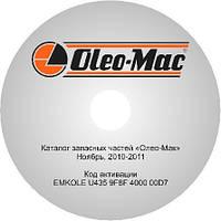 Печать на дисках цена Киев