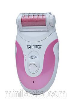 Электрическая пилка для ног Camry CR 2156