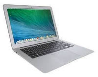 "Ноутбук Apple MacBook Air 13,3"", 4/128GB, (MJVG2)"