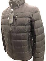 844efbec50973 Мужские Куртки CITY CLASSIC — Купить Недорого у Проверенных ...