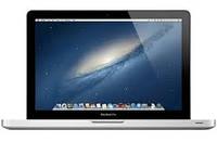 "Ноутбук Apple MacBook Air 13,3"" 2015 128GB (MJVE2)"