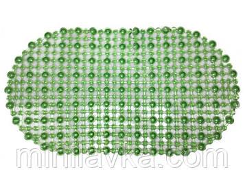 Коврик для ванной Helfer 59-255-005 - 39х69 см