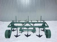 Культиватор универсальный КРН-1,5У ТМ Каменец (ширина 1,65 м)