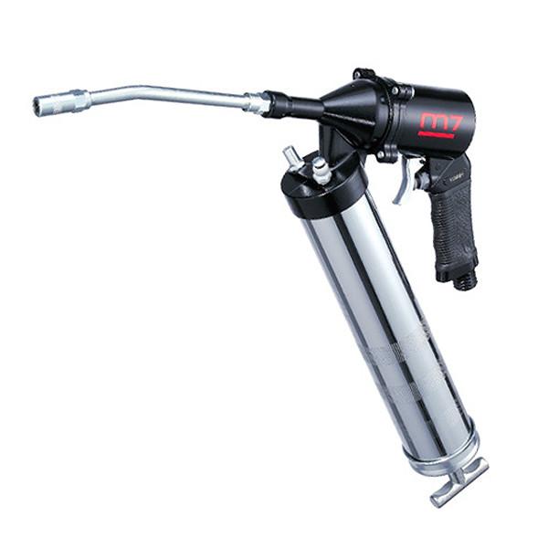 Инструмент для смазки и откачки жидкостей