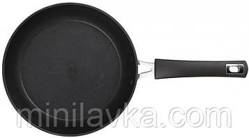 Сковорода с антипригарным покрытием Krauff Profi 25-45-078 - 26 см