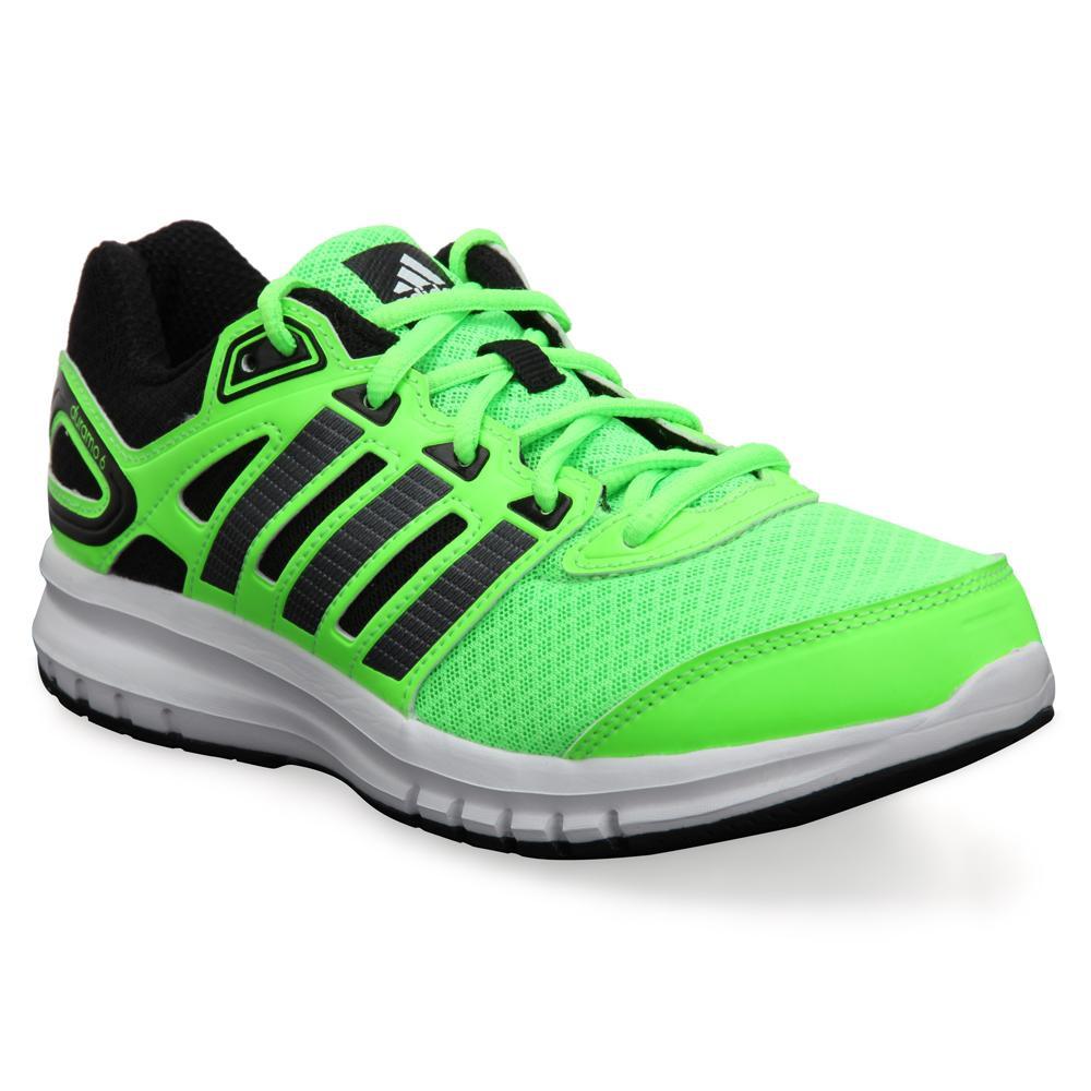Кроссовки для бега женские Adidas Duramo 6 K M18649