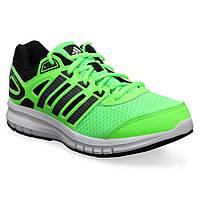 Кроссовки для бега женские Adidas Duramo 6 K M18649, фото 1