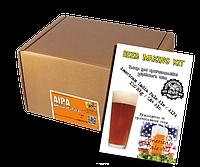 Набор для приготовления пива American IPA на 20л